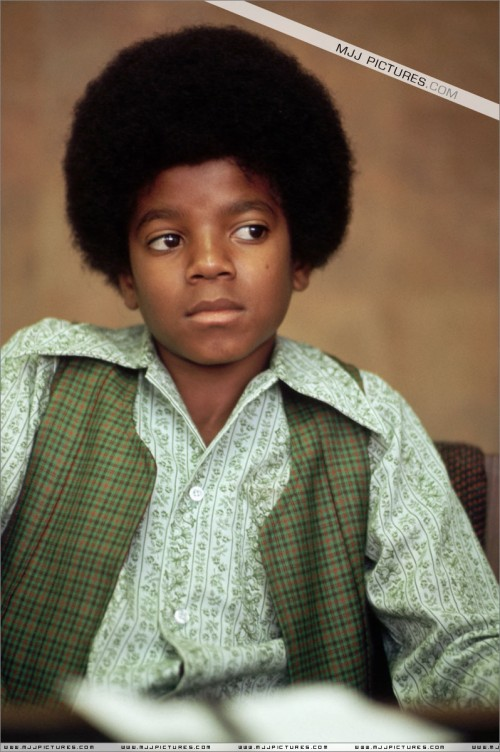 1971-HenryDiltzPhotoshoot5.jpg