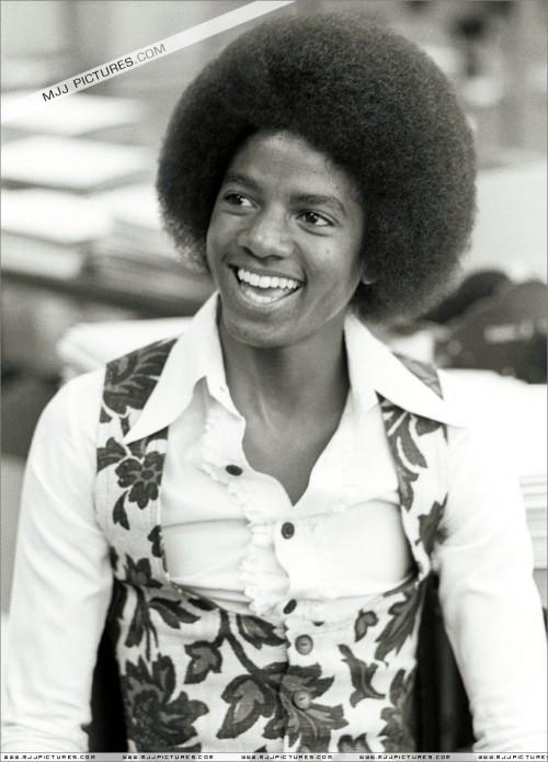 1977-Photoshoot211.jpg