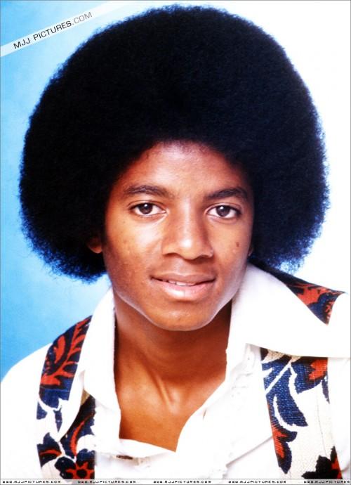 1977-Photoshoot22.jpg