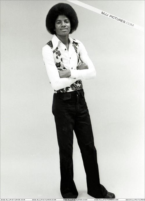1977-Photoshoot221.jpg
