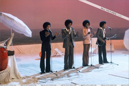1977-TopAJoeDassinParis17d10e.jpg