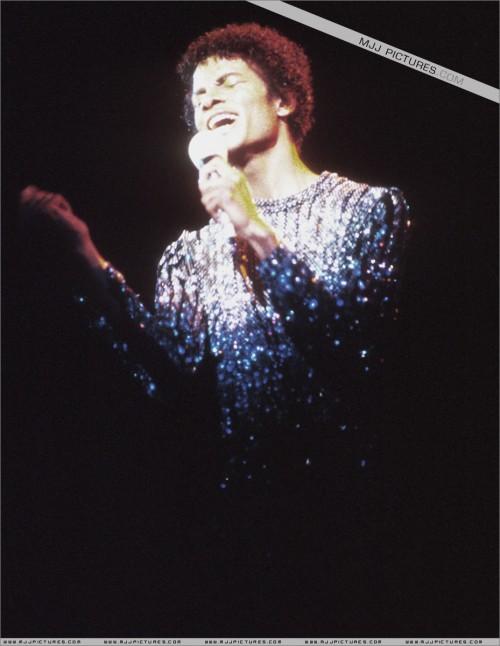 1979-DestinyTour21133c6.jpg