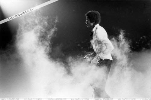 1979-DestinyTour3519f96.jpg