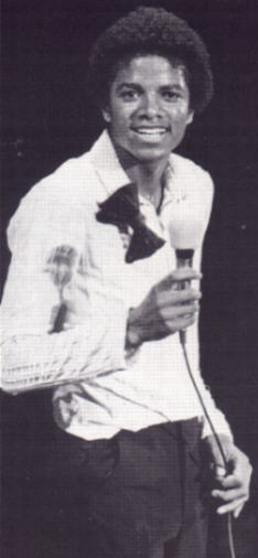1979-DestinyTour37b1adc.jpg