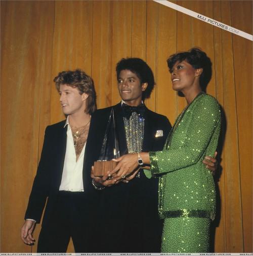 1980-The7thAmericanMusicAwards1.jpg