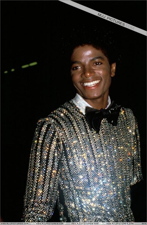 1980-The7thAmericanMusicAwards15.jpg