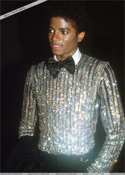 1980-The7thAmericanMusicAwards17.jpg