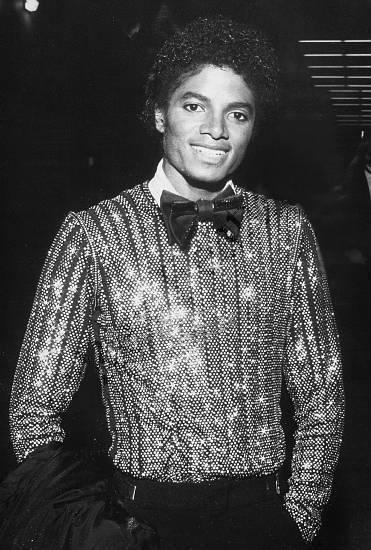 1980-The7thAmericanMusicAwards19.jpg