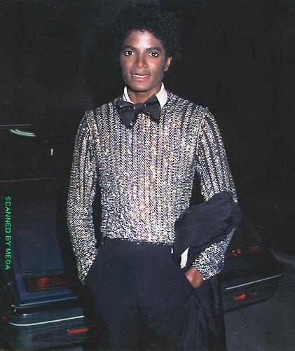 1980-The7thAmericanMusicAwards20.jpg