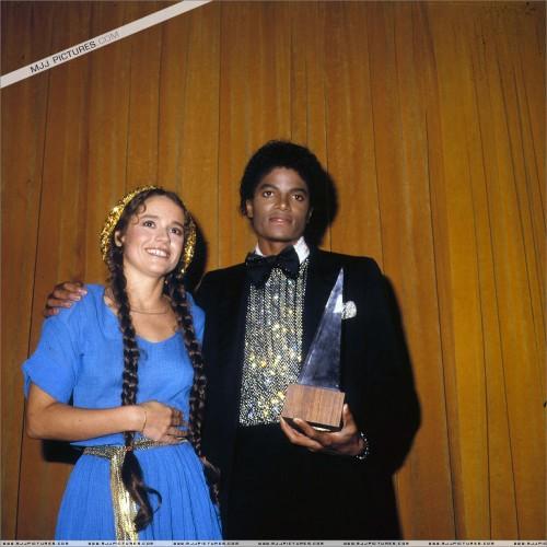 1980-The7thAmericanMusicAwards3.jpg
