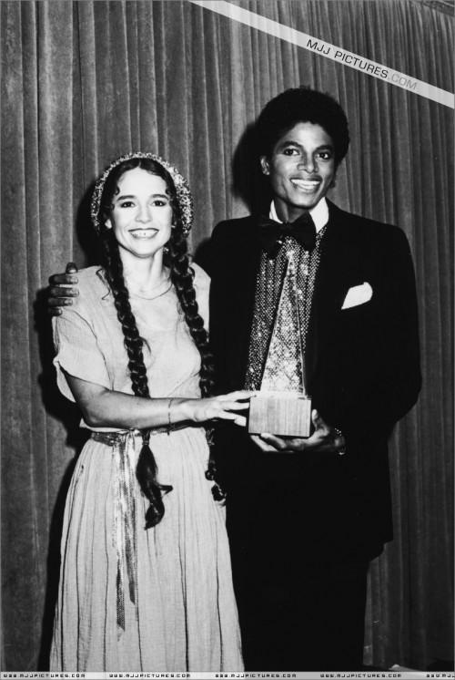 1980-The7thAmericanMusicAwards7.jpg