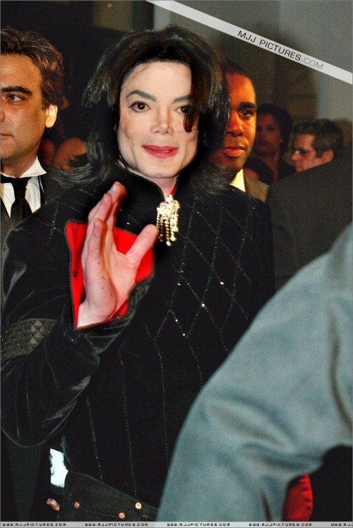 2002-BambiAwards182d4c0.jpg