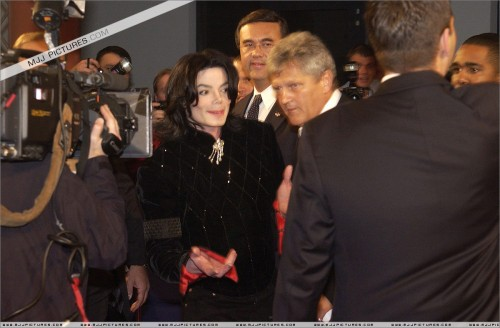 2002-BambiAwards26d2f00.jpg