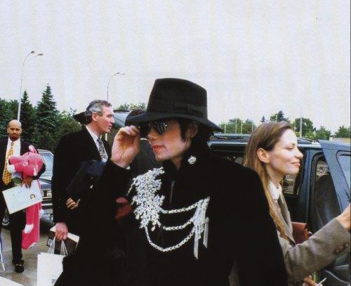 MichaelvisitsWarsaw199761.jpg