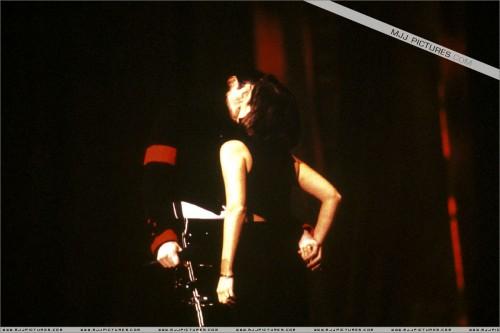 The11thAnnualMTVVideoMusicAwards199413.jpg