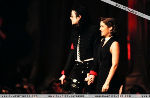 The11thAnnualMTVVideoMusicAwards199419.jpg