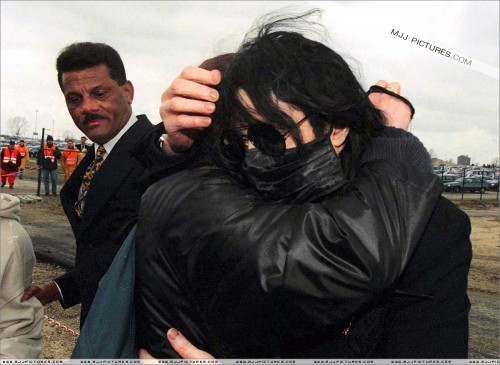 1999-ArrivingatHanovreAirportGermany1.jpg