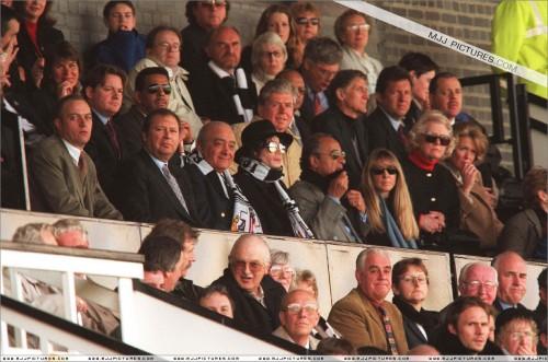 1999-LondonVisit-VisitsFulhamFootballClub14.jpg