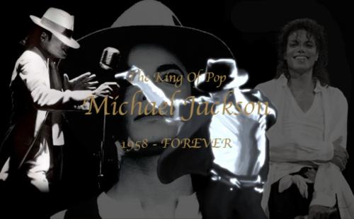 MJ-my-pics-1.png