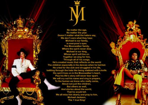 MJ-my-pics-7.png