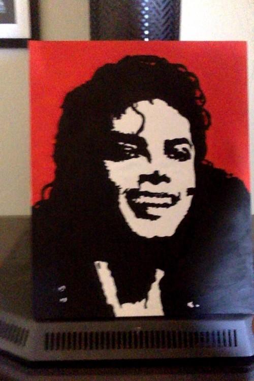 MJ-painting.jpg
