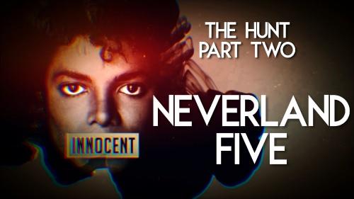 Neverland-Five.jpg