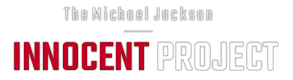 The Michael Jackson Innocent Project