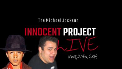 Podcasts Archives - The Michael Jackson Innocent Project