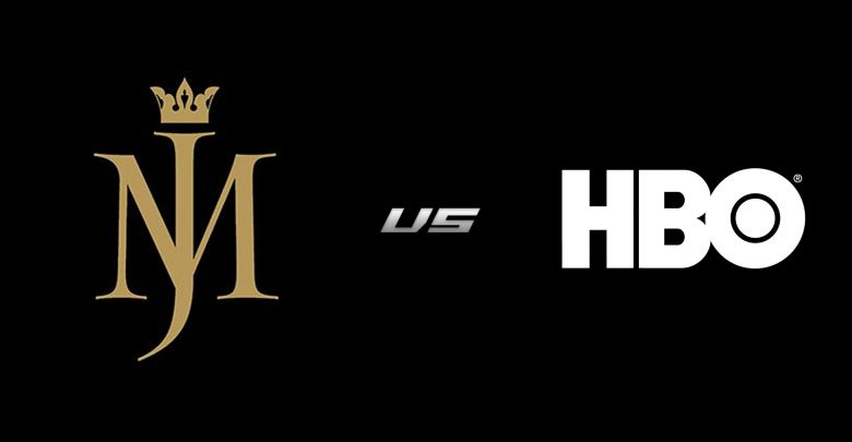 HBO Hides Behind First Amendment - The Michael Jackson